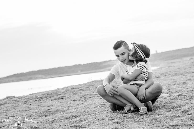 Famille Plage de Sainte Croix Martigues 2018 (47)