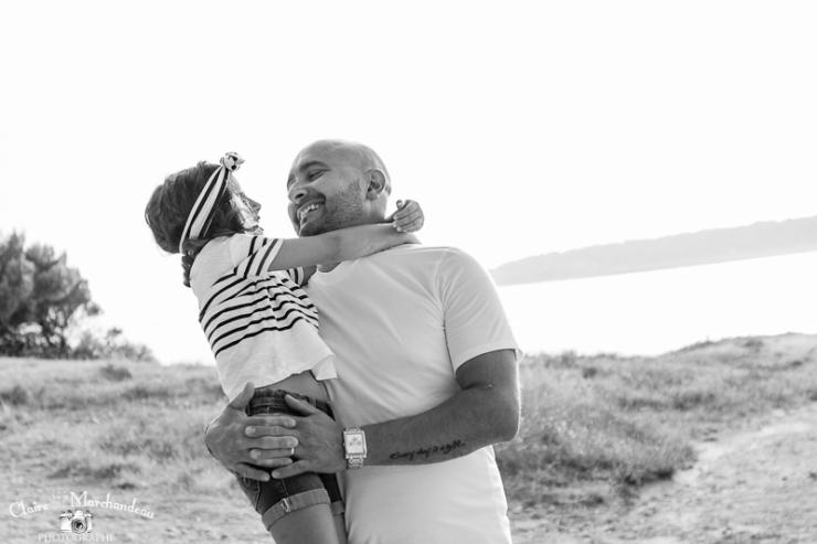 Famille Plage de Sainte Croix Martigues 2018 (7)