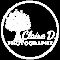 Claire D. Photographe