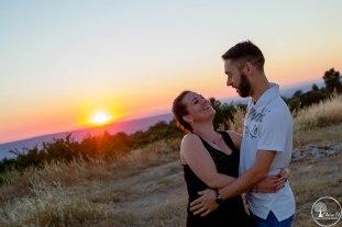 Mariage Aix en Provence PACA (3)
