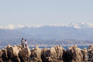 Mariage Aix en Provence PACA (4)
