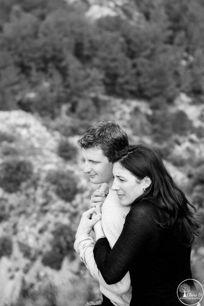 Mariage Aix en Provence PACA (6)