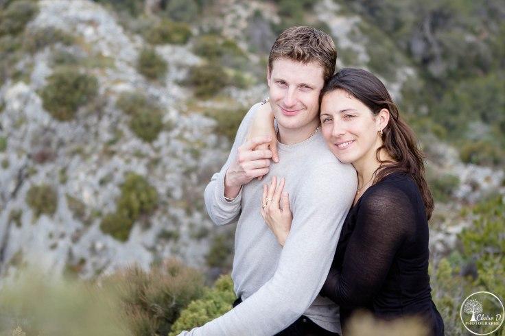 Mariage Aix en Provence PACA (7)