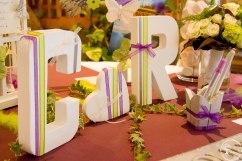 Mariages Aix en Provence PACA (12)