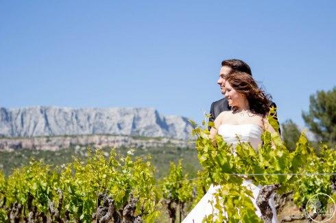 Mariages Aix en Provence PACA (13)