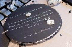 Mariages Aix en Provence PACA (17)