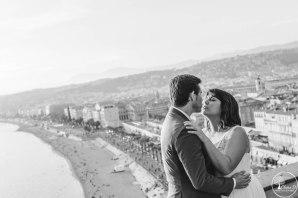 Mariages Aix en Provence PACA (18)