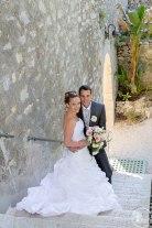Mariages Aix en Provence PACA (2)
