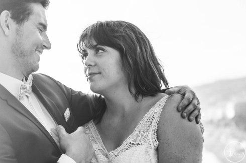 Mariages Aix en Provence PACA (21)