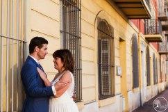 Mariages Aix en Provence PACA (22)