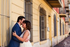 Mariages Aix en Provence PACA (23)