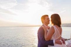 Mariages Aix en Provence PACA (24)