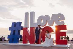 Mariages Aix en Provence PACA (25)