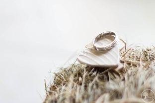 Mariages Aix en Provence PACA (26)
