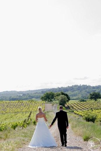 Mariages Aix en Provence PACA (27)