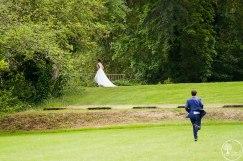 Mariages Aix en Provence PACA (29)