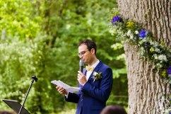 Mariages Aix en Provence PACA (31)