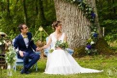 Mariages Aix en Provence PACA (32)