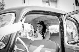 Mariages Aix en Provence PACA (33)