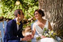 Mariages Aix en Provence PACA (34)