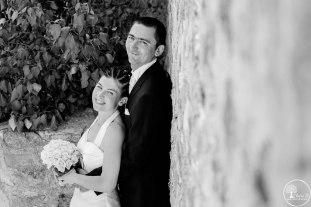 Mariages Aix en Provence PACA (36)