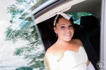 Mariages Aix en Provence PACA (39)