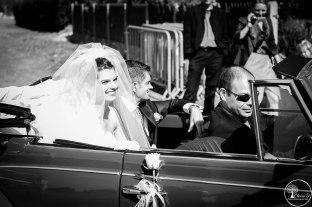 Mariages Aix en Provence PACA (41)