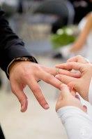 Mariages Aix en Provence PACA (43)