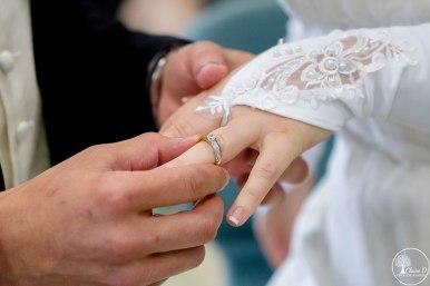 Mariages Aix en Provence PACA (44)