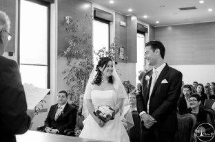 Mariages Aix en Provence PACA (5)