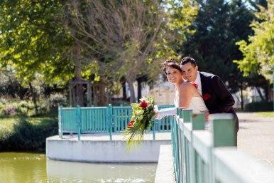 Mariages Aix en Provence PACA (51)