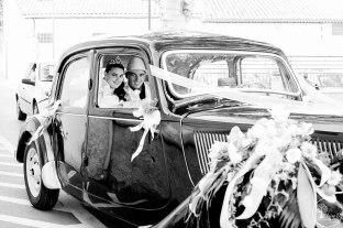 Mariages Aix en Provence PACA (52)