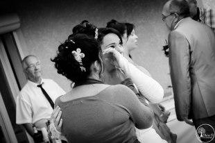Mariages Aix en Provence PACA (53)