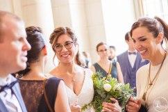 Mariages Aix en Provence PACA (54)