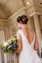 Mariages Aix en Provence PACA (56)