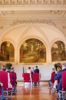 Mariages Aix en Provence PACA (57)