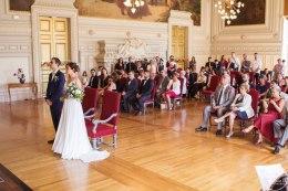 Mariages Aix en Provence PACA (58)