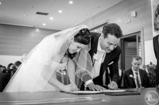 Mariages Aix en Provence PACA (6)