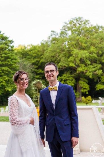 Mariages Aix en Provence PACA (61)