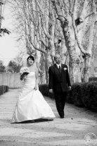Mariages Aix en Provence PACA (64)