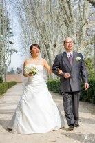 Mariages Aix en Provence PACA (65)