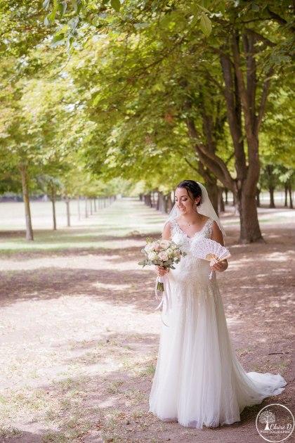 Mariages Aix en Provence PACA (68)