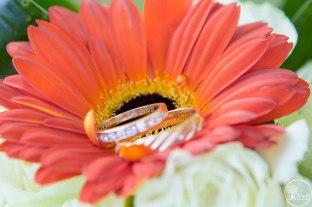 Mariages Aix en Provence PACA (7)