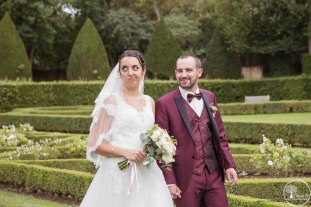 Mariages Aix en Provence PACA (71)