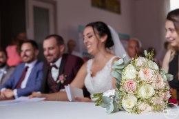 Mariages Aix en Provence PACA (75)