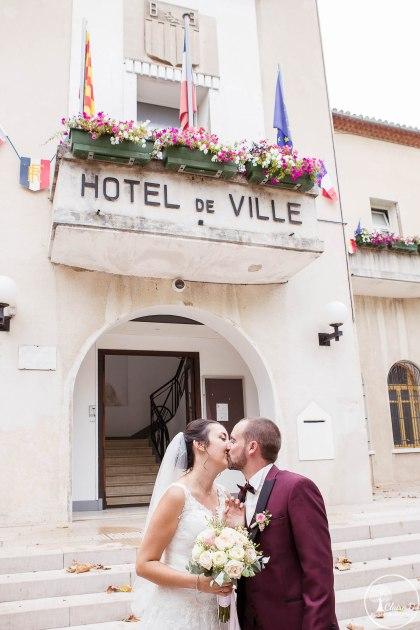 Mariages Aix en Provence PACA (76)