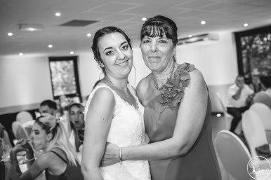 Mariages Aix en Provence PACA (78)