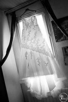 Mariages Aix en Provence PACA (8)