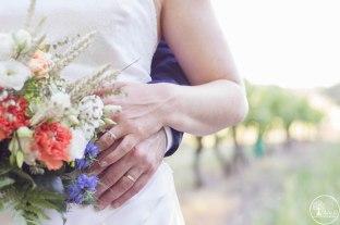 Mariages Aix en Provence PACA (80)
