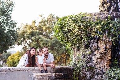 Séance famille Figuerolles en HD (107)